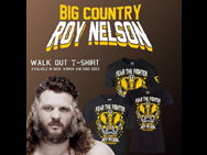 fear-the-fighter-roy-nelson-ufc-fight-night-shirt