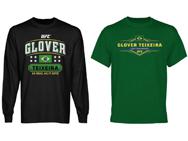 glover-teixeira-ufc-172-shirts