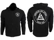 gracie-jiu-jitsu-black-zip-hoodie