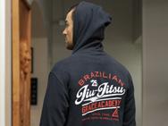 gracie-jiu-jitsu-proven-hoodie