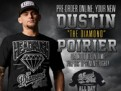 headrush-dustin-poirier-tuf-nations-finale-shirt