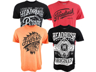 headrush-shirts-spring-bundle