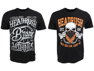 headrush-spring-2014-shirts