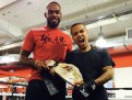 jon-jones-in-nike-ufc-172-shirt