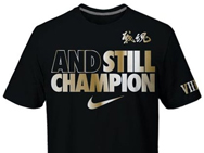 jon-jones-nike-ufc-172-champion-shirt