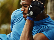 jon-jones-ufc-172-nike-ads