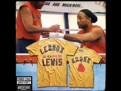 lennox-lewis-roots-of-fight-kronk-gym-shirt