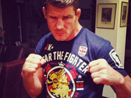 michael-bisping-tuf-nations-walkout-shirt