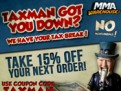 mma-sale-taxman-offer
