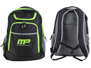 muscle-pharm-backpack