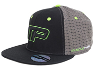 musclepharm-icon-hat