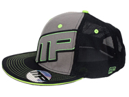 musclepharm-icon-mesh-snapback