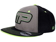 musclepharm-repeat-hat