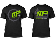 musclepharm-spring-2014-tees