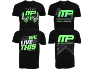 musclepharm-spring-shirt-bundle