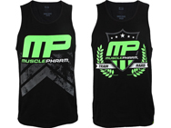 musclepharm-tanks