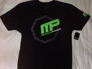 musclepharm-travis-browne-ufc-on-fox-11-shirt