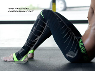 nike-combat-recovery-hypertight