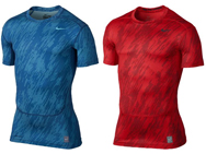 nike-pro-combat-supernatural-comp-shirt