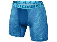 nike-pro-combat-supernatural-shorts