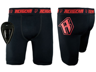 revgear-compression-short