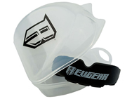 revgear-mouth-guard