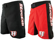 revgear-spartan-3-fight-shorts