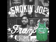 roots-of-fight-joe-frazier-tank