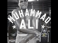 roots-of-fight-muhammad-ali-bee-tank