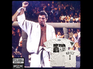 roots-of-fight-royce-1-shirt