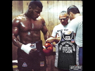 roots-of-fight-tyson-88-tank