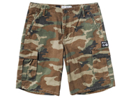 rvca-trafficker-camo-cargo-shorts