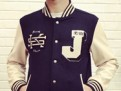 scramble-jiu-jitsu-letterman-jacket-preview