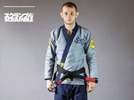 scramble-rebel-jiu-jitsu-gi