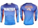 scramble-sakuraba-water-rash-guard