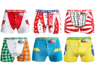 smuggling-duds-boxer-brief
