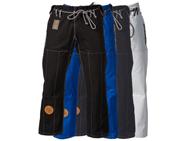 tatami-estilo-4-gi-pants