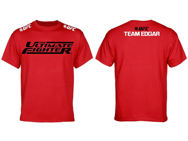 team-edgar-tuf-19-shirt
