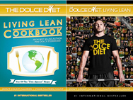 the-dolce-diet-books