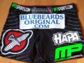 travis-browne-ufc-on-fox-11-fight-shorts