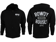 ufc-170-ronda-rousey-hoodie