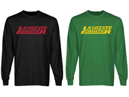 ultimate-fighter-nations-shirts