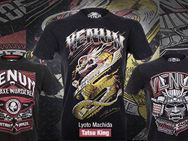 venum-signature-shirts