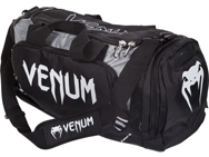 venum-trainer-lite-gear-bag