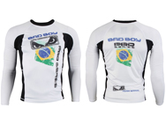 bad-boy-brazil-long-sleeve-rash-guard