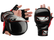 bad-boy-mma-safety-gloves