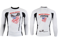 bad-boy-mma-usa-rashguard