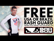 bad-boy-rashguard-deal