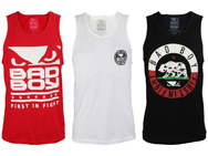 bad-boy-tank-shirts