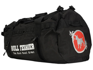 bull-terrier-mma-gear-bag